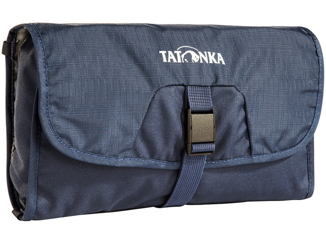 Tatonka Travelcare Pack S, blu